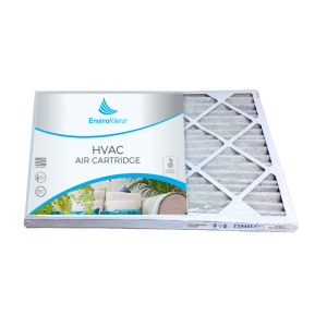 best air filter for VOCs