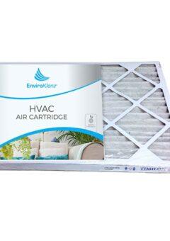 best air filter for VOCs