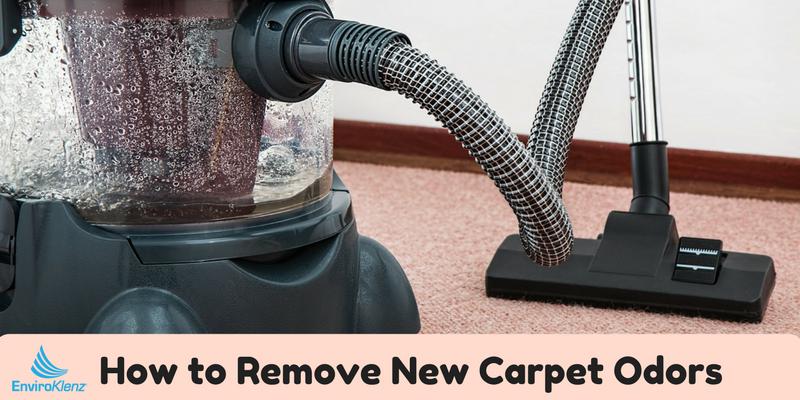 New Carpet Fumes Asthma Carpet Vidalondon