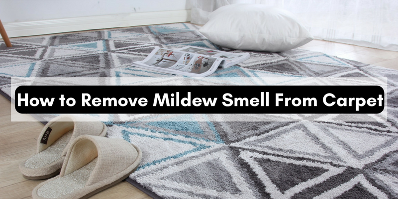 Best Way To Remove Mildew Smell From Carpet Carpet Ideas