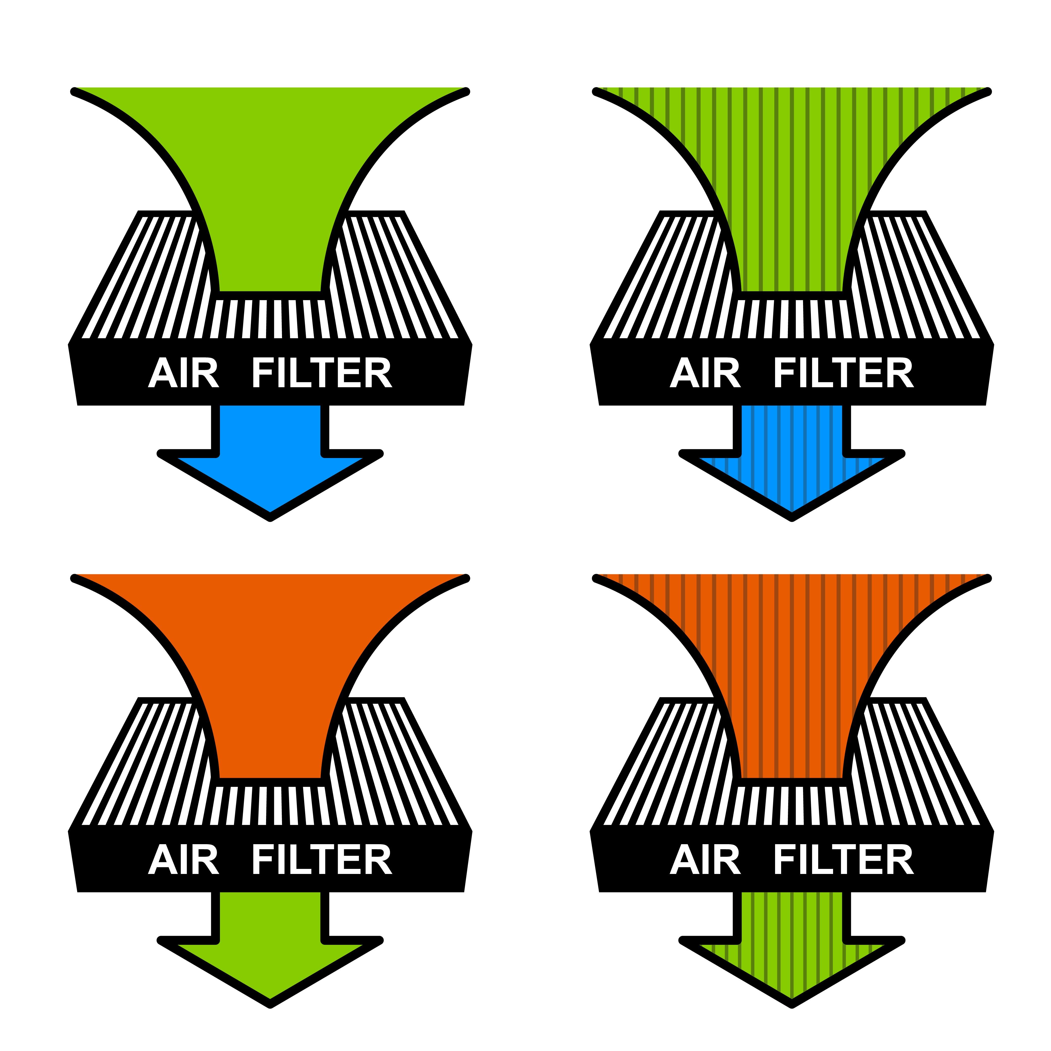 Symbol Air Purifier : Do air purifiers work enviroklenz