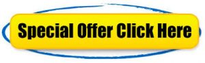 special webinar offer