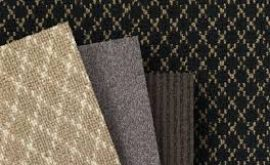 the dangers of new carpet odors on your health