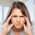 headaches from chemical expsoure
