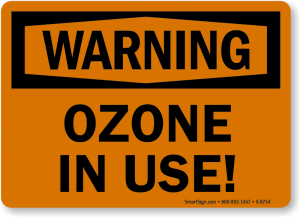 dangers-of-ozone