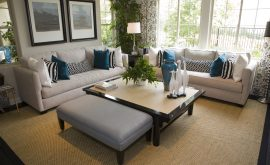 how to get rid of new furniture smell