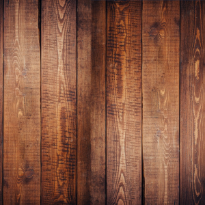 Formaldehyde in Engineered Wood or Laminate Flooring