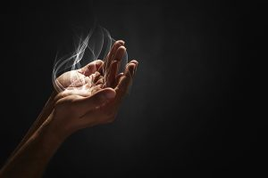 Third-Hand smoke and how it Affects Non-Smokers