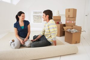 Hidden Dangers of Moving into a Newly Built Home