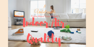 8 Unbelievable Facts About Your Home's Indoor Air Quality