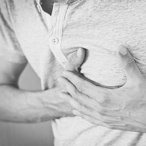 Cardiovascular Problems