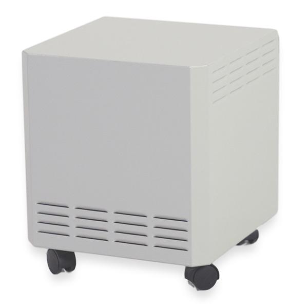 Best Air Purifier | EnviroKlenz Mobile Air Purifier | Enviroklenz