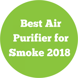why get an air purifier