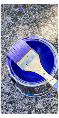 Typical Shelf Life of Paint