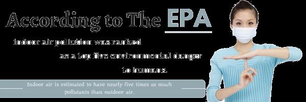 Environmental Health Risks to Humans