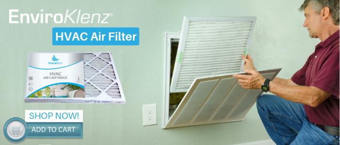Best Home Air Filter