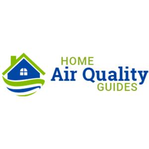 Testimonials Enviroklenz Air Purifier