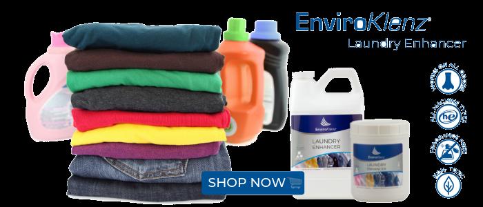 Best Detergent for Sensitive Skin