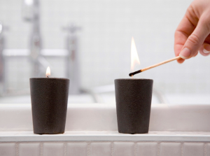 Why Are Candles Bad for Indoor Air Quality