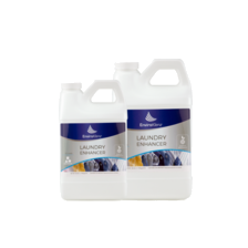EnviroKlenz Laundry Enhancer for Paint Odor Remover