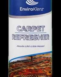 EnviroKlenz Carpet Refresher