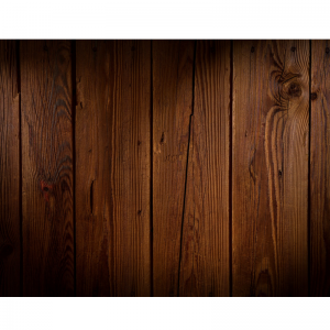 What is Treated Wood