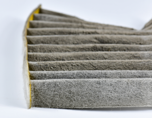 Benefits of Changing Cabin Air Filter