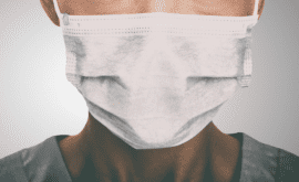 The Benefits of Particulate Respiratory Breathing Mask Use to Human Health