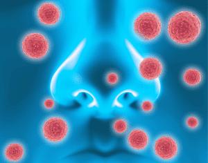 How Long Do Seasonal Allergies Last