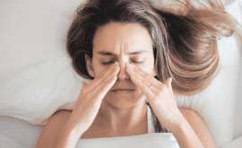 Are Allergies Worse at Night Indoors